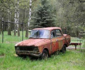 текст песни «Папа купил автомобиль»