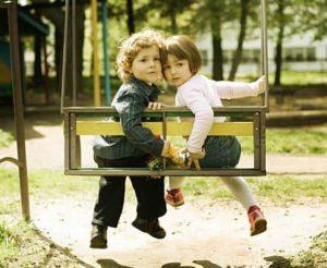 текст песни «Детство, детство, ты куда бежишь»