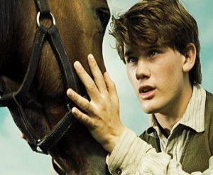текст песни «Я подозвал коня»
